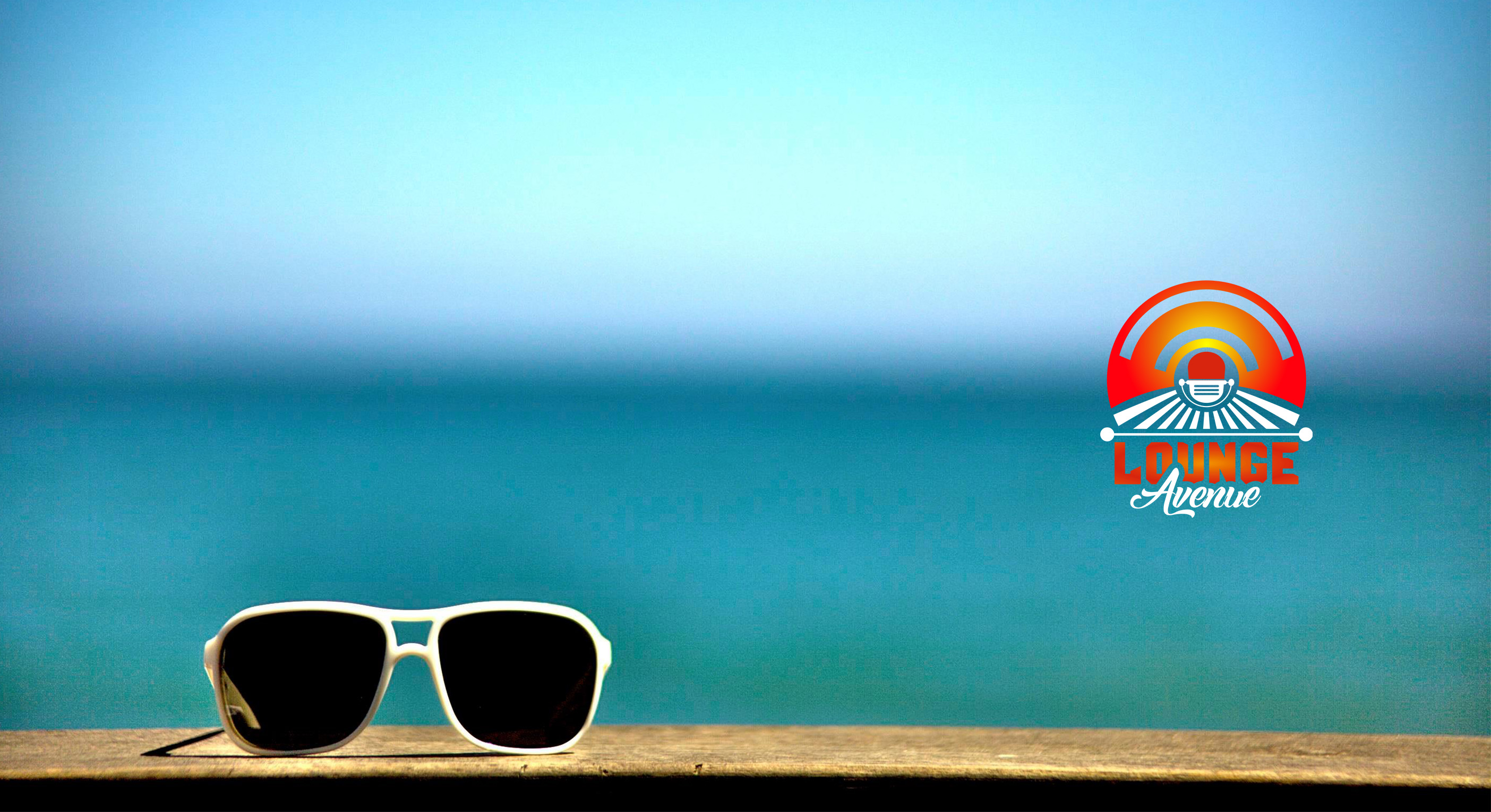 Image Result For Downtempo